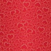 4031965-valentine-seamless-background-vector-illustration.jpg