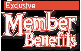 MemberBenefits-1