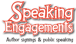 Speak-4