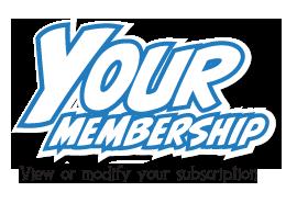 Your_membership