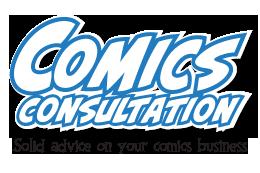 comics_consultation