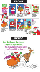 santavillain_sample_card_holiday