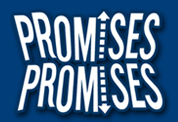 Promises-logo