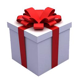 gift_gift