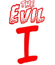 evil-crossbat-i-trial-220-260