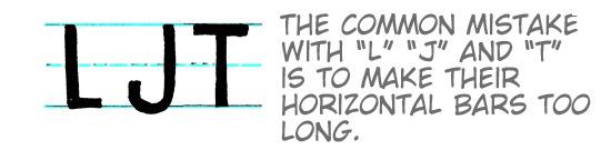 lettering_tutorial2