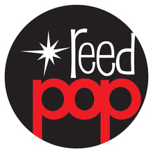 reedpop_4.full