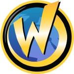 wizard-world