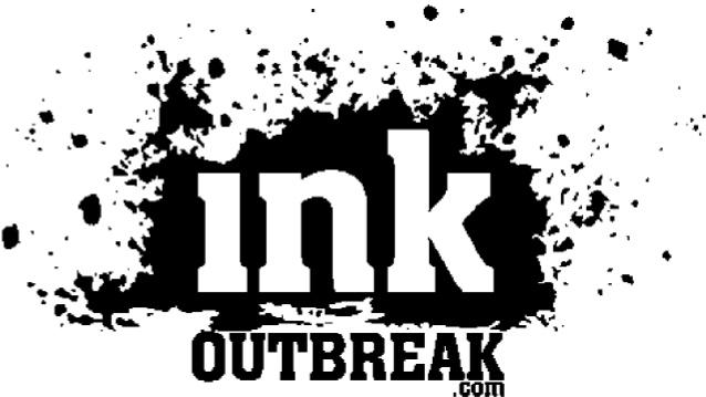 inkoutbreak