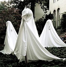 ghost-pledge