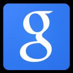 google-g-logo-2012