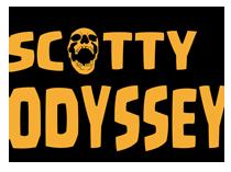Scotty_Odyssey