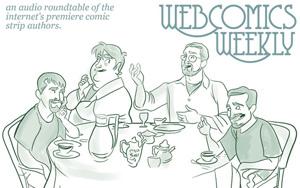 roundtable2_webcomics_weekly