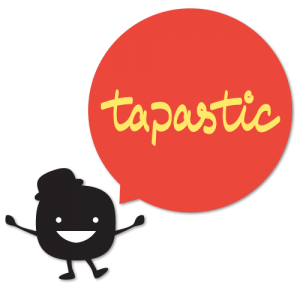 tapastic2