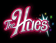 The Hues