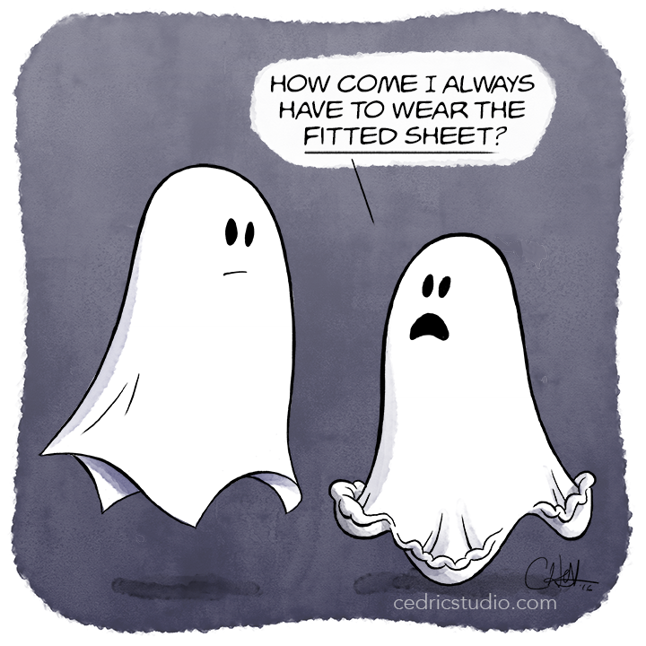 031316-ghosts-v6-720px