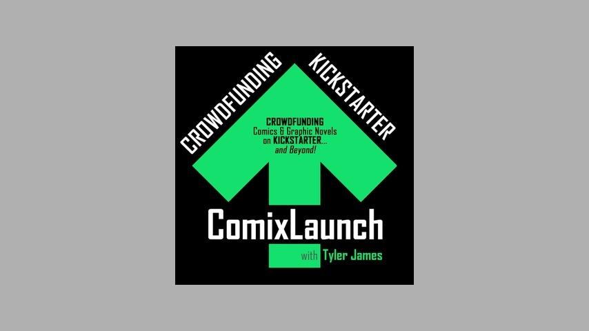 ComixLaunch_logo