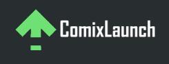 ComixLaunch_logo_2